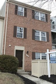 SOLD** 20115 Locustdale Dr #305 Germantown, MD 20876 ** List Price: $239,900 ** Beautifully update 3 bedroom 2.5 bath condo townhome ideally located near Wegmans and the growing Milestone shopping center. Home as it all new kitchen incl *cabinets* granite* ss applicances* crown molding* bamboo floors* new carpeting* New windows* freshly painted* front loading w/d* huge MRB w attached bath a jacuzzi tub* new bathroom vanities* 2 parking spaces* don't miss out on this rare gem!