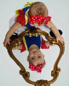 Mirror mirror on the wall...whose the fairest of them all?? Love this snow white inspired photo with our red and royal blue wingsuit  from @paigephoenixandmaya . . . . . #ootd #outfitoftheday #lookoftheday #TFLers #fashion #fashiongram #style #love #beautiful #currentlywearing #lookbook #wiwt #whatiwore #whatiworetoday #ootdshare #outfit #clothes #snowwhite #mylook #fashionista #todayimwearing #instastyle #instafashion #outfitpost #fashionpost #todaysoutfit #fashiondiaries