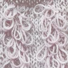 knit samples - Google Search