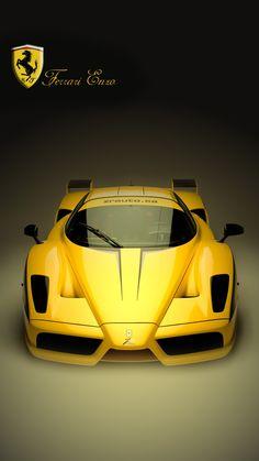 World Luxury Car iPhone 6 plus wallpaper - vehicle