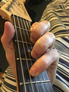 F#/Gb Chord Guitar – Theory, Examples, How To | Beginner Guitar HQ Guitar Chords, Acoustic Guitar, Minor Scale, Tears In Heaven, Guitar Reviews, Jason Mraz, Guitar For Beginners, Simple Shapes, Theory