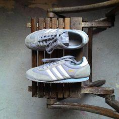 scarpe adidas drago classico delle cose che mi piacciono pinterest classico