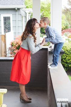 Mom and son photo ideas www.erinnhargisphotography.com