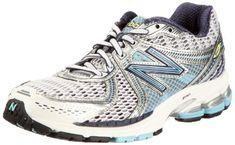 New Balance Women's W860SB2 Running S... $99.95