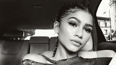 See this Instagram photo by @zendaya • 882.4k likes