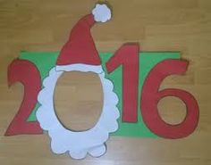 Image result for christmas gifts from preschoolers to parents