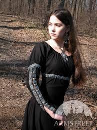Billedresultat for medieval dress