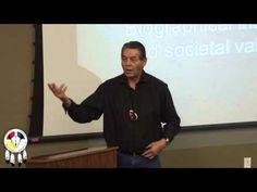 Joseph Marshall Leadership Seminar 10-15-2015 - Part 1 - Lecture - YouTube