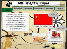 RECURSOS DE EDUCACION INFANTIL: PROYECTO CHINA http://loycarecursos.blogspot.com.es/search/label/PROYECTO%20CHINA?updated-max=2012-08-12T22:32:00%2B02:00&max-results=20&start=20&by-date=false