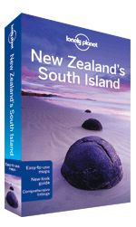 New_Zealand_s_South_Island_travel_guide_-_3rd_Edition_Large
