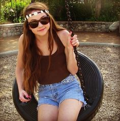 Boho Inspired   summer fashion   stilababe09   Meredith Foster