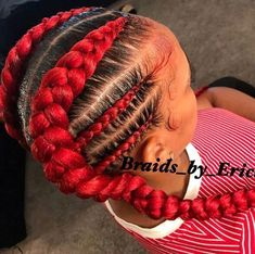 Top 60 All the Rage Looks with Long Box Braids - Hairstyles Trends Chic Hairstyles, Baddie Hairstyles, Box Braids Hairstyles, Trending Hairstyles, Pixie Braids, Bob Braids, Twist Braids, Breaking Hair, Feed In Braid