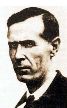 António Aleixo- Poeta algarvio