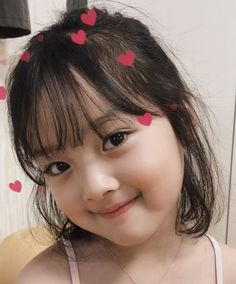 Most Popular Kwon Yuli Baby Ulzzang Icons 63 Ideas So Cute Baby, Cute Baby Meme, Cute Kids, Cute Asian Babies, Korean Babies, Asian Kids, Cute Babies, Baby Girl Birthday, My Baby Girl