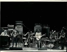 The Original Allman Brothers Band~ 1971