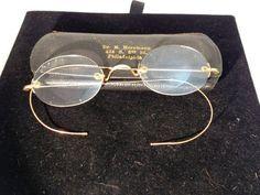 782449aa52b 9 Best Eye Glass Frames images