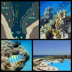 Brayka Bay,  Marsa Alam Egypt