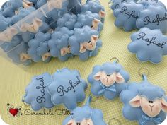 molde de ovelha de feltro - Pesquisa Google
