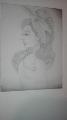 vintage girl drawing Vintage Girls, Female, Drawings, Art, Art Background, Kunst, Vintage Photos Women, Sketches, Performing Arts
