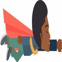 STRETCH  Hip Hop Mix by Kamal Supreme by Kamal Imani on SoundCloud