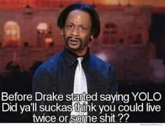 katt-williams-yolo hahahaha