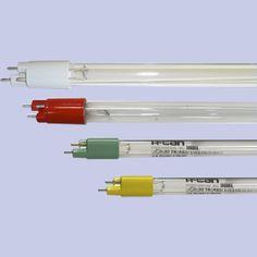 Náhradné UV žiariče VIQUA Sterilight