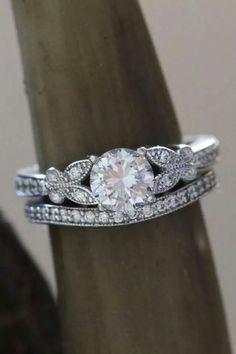 #diamond#ring#wedding#ring