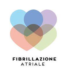 Vivere con la fibrillazione atriale Medical, Chart, Blog, Blogging, Medicine