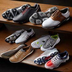 40+ Shoes ideas | golf shoes, shoes