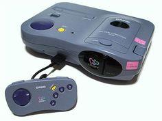 Nintendo Handheld Console - Black/Blue with Pre-installed Mario Kart 7 Vintage Video Games, Retro Video Games, Vintage Games, Video Game Decor, New Video Games, Games Box, Fun Games, Retro Game Systems, Videogames