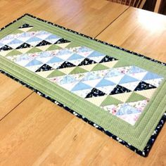 My Quilts... - The Sassy Quilter