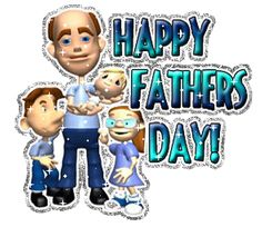 happy fathers day - Google Search