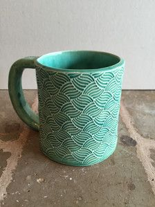 Cups & Mugs in Dining & Entertaining - Etsy Home & Living - Page 2
