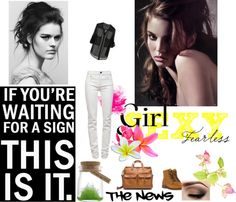 """"""";]"""" by aneesalovespolyvore ❤ liked on Polyvore"""