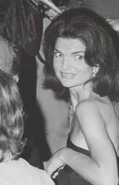 "First Lady Mrs ~~Jacqueline Lee (Bouvier) Kennedy Onassis ""Jackie"" (July Jackie Kennedy Style, Jacqueline Kennedy Onassis, Carolyn Bessette Kennedy, Les Kennedy, John Kennedy, Lee Radziwill, Southampton, Jaqueline Kennedy, Portraits"