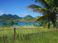Pinnel Island