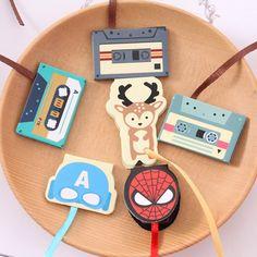 $0.55 (Buy here: https://alitems.com/g/1e8d114494ebda23ff8b16525dc3e8/?i=5&ulp=https%3A%2F%2Fwww.aliexpress.com%2Fitem%2FCreative-Kawaii-Magnetic-Bookmarks-Cute-Cartoon-Rabbit-Cat-Book-Markers-For-Kids-School-Supplies-Free-Shipping%2F32755376359.html ) Creative Kawaii Magnetic Bookmarks Cute Cartoon Rabbit Cat Book Markers For Kids School Supplies Free Shipping 2424 for just $0.55