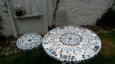 Die 563 Besten Bilder Von Mosaik Mosaic Projects Mosaic Art Und