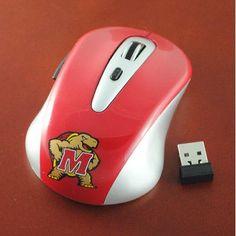 Tailgate Toss NCAA Field Mouse NCAA Team: