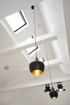 Grosvenor Street - London - FLETCHER CRANE ARCHITECTS London Fletcher, Zinc Cladding, Kingston Upon Thames, Mayfair London, Crane, Modern Architecture, Modern Contemporary, Architects, Ceiling Lights