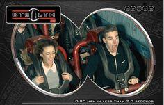 liam's face!!!