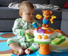 Znalezione obrazy dla zapytania zabawki dla chłopca 1 rok Chair, Children, Furniture, Home Decor, Young Children, Boys, Decoration Home, Room Decor, Kids
