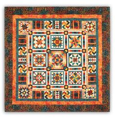 9 Wing and a Prayer quilts ideas | quilts, quilt patterns