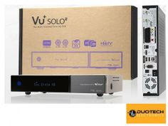 Sell Online -  Free e bay UK alternative Auction Site - Vu Plus Solo2 Twin Tuner HD 3D PVR Satellite Receiver With 12 Months Gift - http://www.ebay.co.uk/itm/121324356949?ssPageName=STRK:MESELX:IT&_trksid=p3984.m1555.l2649