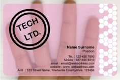 22 best transparent cards images on pinterest transparent business awesome cool business cards by frosty plastic transparent business cards printed card manufacturer mumbai reheart Images