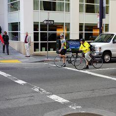 #sanfrancisco #california #bike #bicycle #beautiful #japan #photooftheday #follow4follow #love