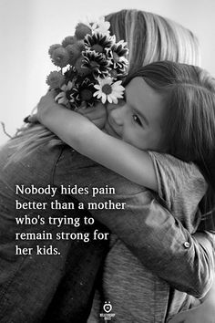 relationship challenge Below you will discover amaizng and best relationship advice or marriage tips. Strong Mom Quotes, Mothers Love Quotes, Mom And Dad Quotes, Mother Daughter Quotes, Quotes For Kids, A Mother, Cousin Quotes, Grandmother Quotes, Father Daughter