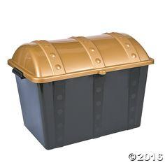 Storage - Oriental Trading