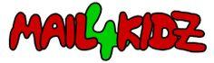 mail4kidz.de: Kinder-E-Mail
