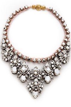 princess bib necklace http://rstyle.me/n/kbdphr9te